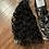 Thumbnail: 20 inch Italian Curly