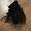 Thumbnail: 18 inch Italian Curly
