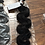 Thumbnail: 20 inch Bodywave Bundle