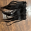 Thumbnail: 18 in Lace Frontal 13x4