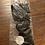 Thumbnail: 20 inch Bodywave 5x5 Closure