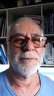 Augusto Cesar Alves.jpg