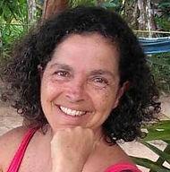 Monica Bahia Schlee.jpg