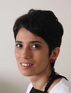 Leslie loreto.jpg
