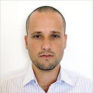 Tom F. Caminha.jpg