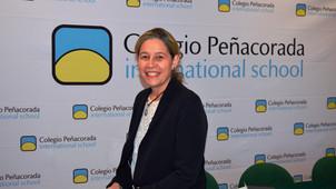 El colegio Peñacorada advierte de la necesidad de diagnosticar las altas capacidades