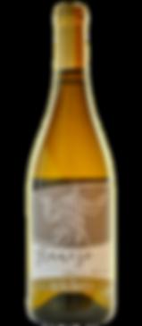 Botella blanco.png