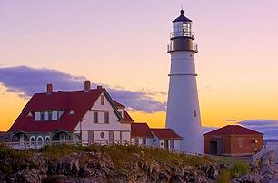 New England Canada.jpg