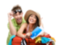 Couple-with-Suitcases.jpg
