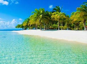 Caribbeanmain.jpg