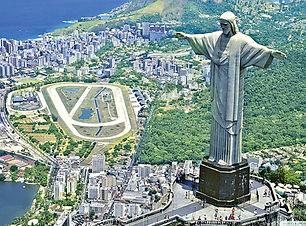 Rio de Janiero.jpg