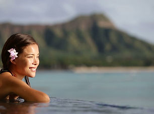 woman in polynesia waters.jpg