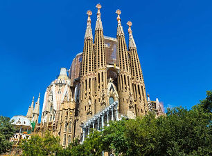 Sagrada-Familia-Church.jpg