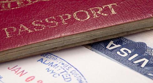 Visa and Passport Image 956x519.jpg
