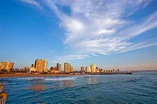 Durban, So Africa.jpg