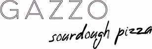 GAZZOPizzaLOGOGOGOGO.png