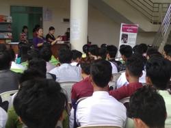 Bago University