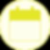 WDC_calendar-flat-icon-green.png