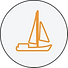 Maritime-Icon-closeborder-sailboat.png