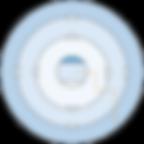 Circle-Map-Image