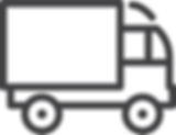 WDC-icon-WS-transport copy.png
