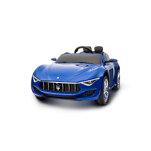 瑪莎拉蒂Maserati-Alfieri