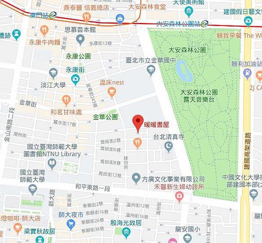 青田街map.JPG
