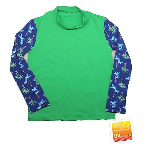 Camiseta Nico
