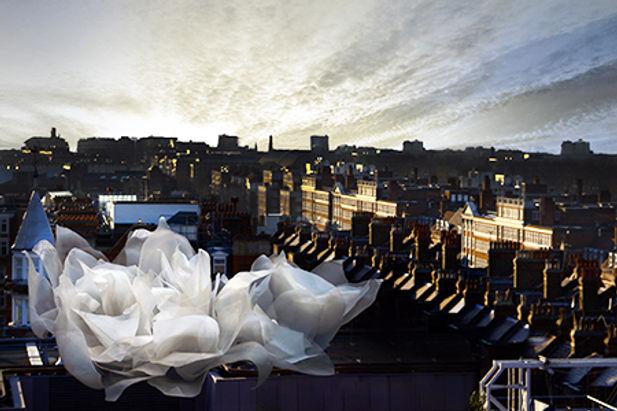 rooftopsm.jpg