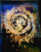 Spiral Galaxy 1sm.jpg