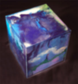 Earth CubeSM.jpg