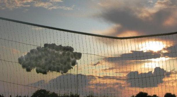 Cloud fence 1.jpg