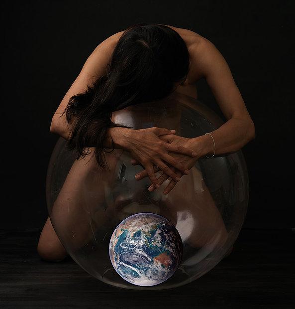 Fertility Hopes-Small Recovered.jpg