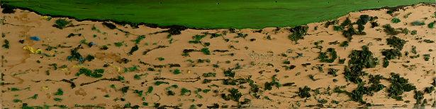 eroded landscape sm.jpg