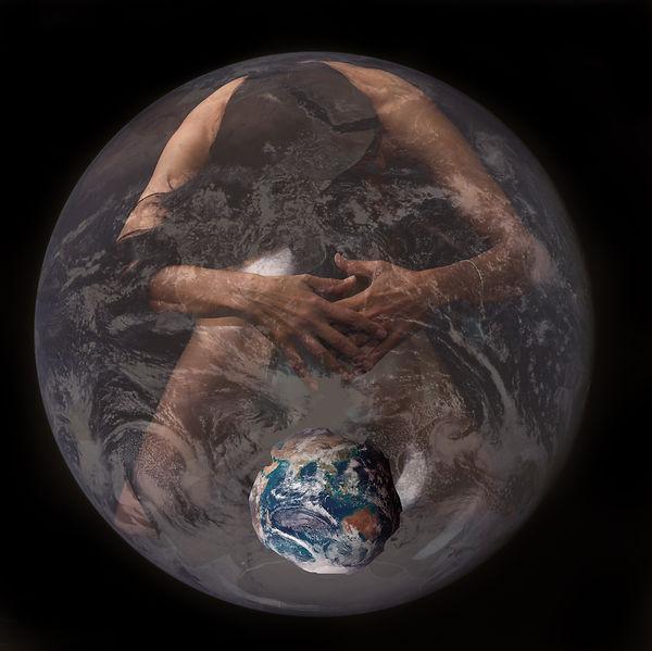 Saving the Earth.jpg