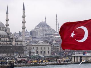 ما هو السرّ الخفي وراء نجاح الاقتصاد التركي خلال آخر 12 عام؟