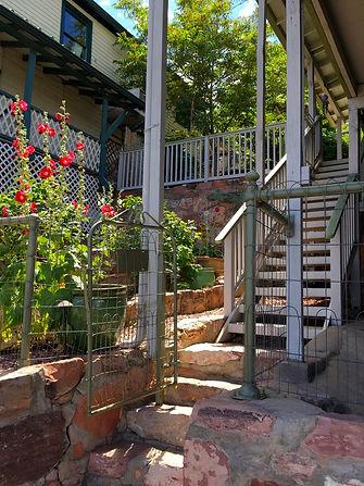 Exterior.Entry gate.jpg