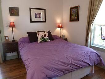 Bed N-9.jpg