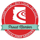 ProudMemberBadge-Web.jpg