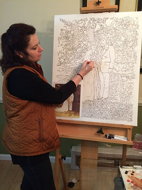 Tonya Hopson Active Painting Fall.jpg