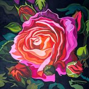 Remembrance Rose