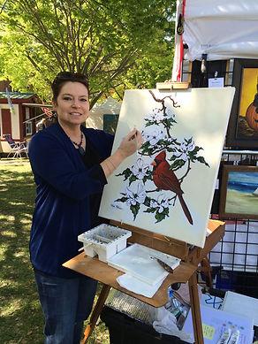 Tonya Hopson Active Painting Spring.jpg