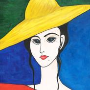 The Argentine Women