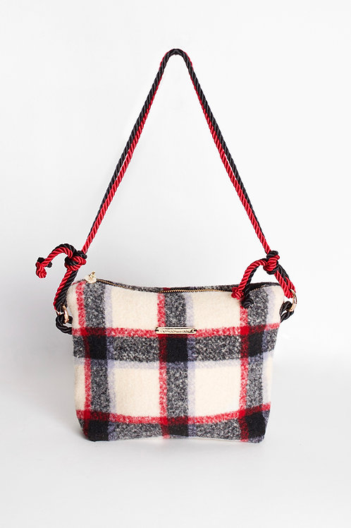 Pouch Lana · Noon