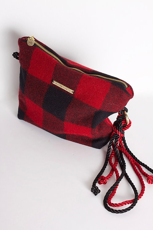 POUCH LANA BRITÁNICA · LIVERPOOL
