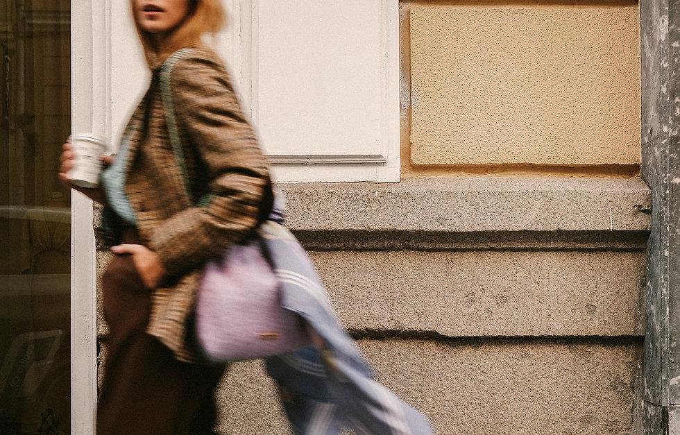 HOME WEB Olvido Madrid - tienda conde de xiquena bolsos a medida Mayo2021 _BeatrizTormenta