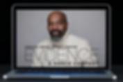 Screen Shot 2020-07-24 at 9.38.36 PM.png