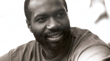 Ronald K. Brown's BLOG