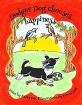 Dodger Dog Chooses Happiness.jpg