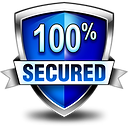 SECURITY BADGE 3.png